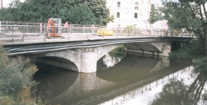 IBE - Bürovorstellung2012_Brücke3