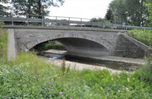IBE - Bürovorstellung2012_Brücke30